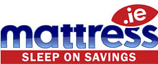 Mattress.ie discount codes
