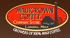 Maui Grown Coffee Promotion Codes
