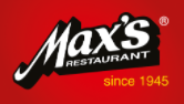 Max's Restaurant Coupons