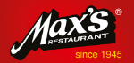 Max's Coupons