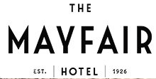 Mayfair Hotel Discount Code