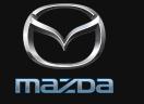 Mazda coupons