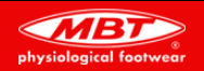 MBT Shoes USA