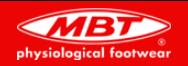 MBT Shoes USA