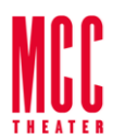 MCC Theater Promo Codes
