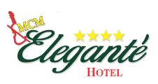 MCM Eleganté Hotel Coupons