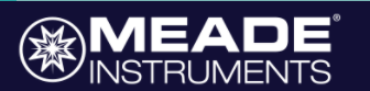 Meade Instruments promo codes
