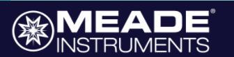 Meade Instrumentss