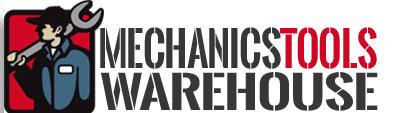 Mechanics Tools Warehouse