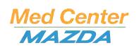 Med Center Mazda Coupons