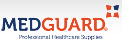 Medguard IE discount code