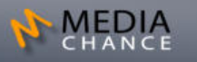 Mediachance coupon codes