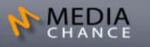Mediachance