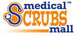 Medical Scrubs Mall