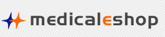 Medicaleshop coupon codes