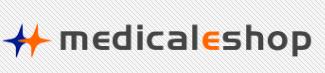Medicaleshop