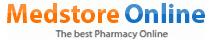 Medstore, online coupons