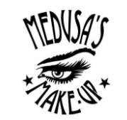 Medusa's Makeup coupon codes
