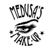 Medusa's Makeup coupon codes
