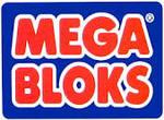 Mega Bloks Promo Codes & Deals