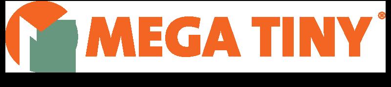 Mega Tiny Promo Codes & Deals