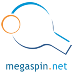Megaspin.net Promo Codes & Deals