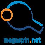 Megaspin.net