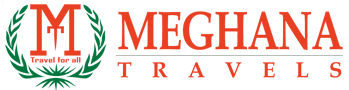 Meghana Travels coupon codes