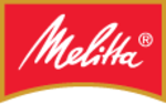 Melitta Promo Codes & Deals