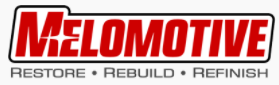 Melomotive coupon code