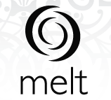 Melt UK Discount Codes & Deals