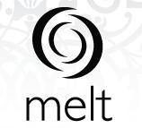 Melt UK Discount Codes & Deals
