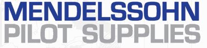 Mendelssohn Piolet Supplies Coupons