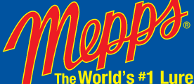 Mepps coupon codes