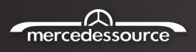 MercedesSource
