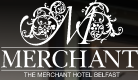 Merchant Hotel discount code