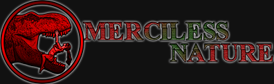 Merciless Nature coupon codes