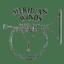 Meridian Winds