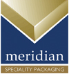 Meridian coupons