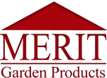 Merit Garden Products discount code