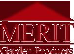 Merit Garden Products