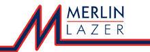 Merlin Lazer Promotion Code