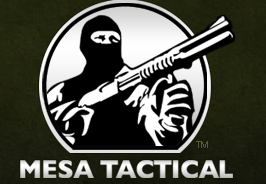 Mesa Tactical discount codes