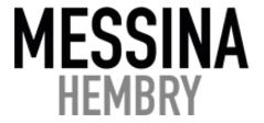 Messina Hembry