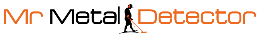 Metal Detector Coupon Codes