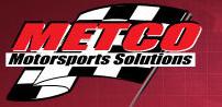 Metco Mptprsports Discount Code