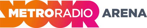 Metro Radio Arena Promo Codes