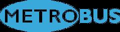 Metrobus Discount Codes