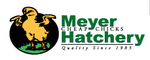 Meyer Hatchery Promo Codes & Deals
