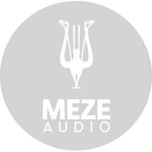 Meze Audio discount codes